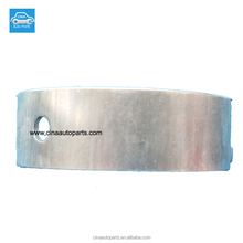 mg car parts main bearing,half bearing main plain for mg rover WAM4026 WAM4027