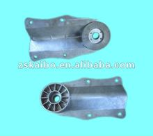 Aluminum Die Casting Parts, Die Casting Parts For Auto