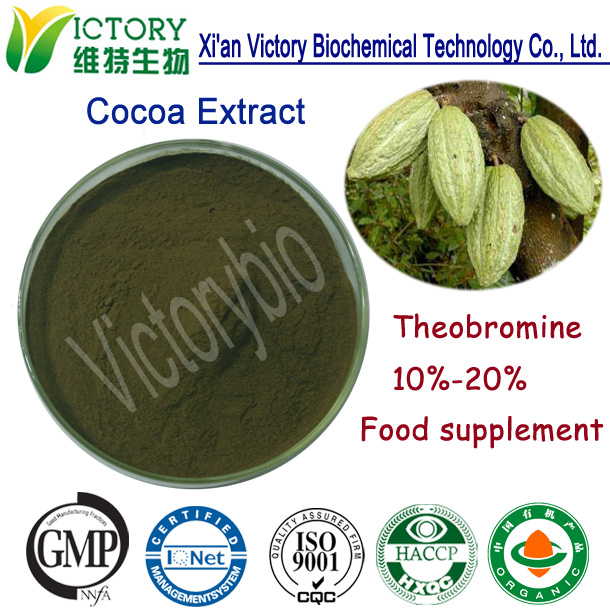 High Quality Very good prices Natural Cocoa Powder