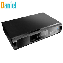 Cheap HD combo receiver Set Top Box DVB-T2 receiver