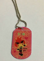 cheap dog tags for animals