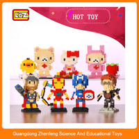 children educational toys,holiday gifts,plastic education toy