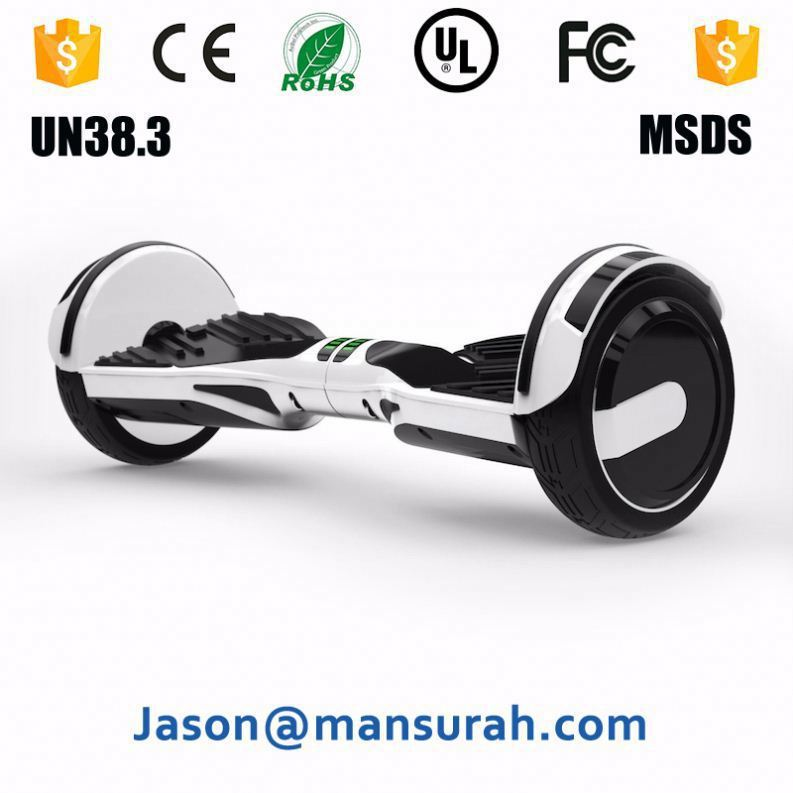 BRI-S10 industrial three wheel electric scooter 500w 48v/60v 20ah outdoor mobility scooter electric mobility scooter