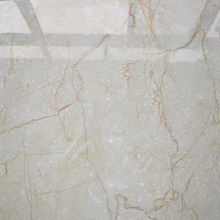 HB6201 tiles 80x80 porcelain travertine look