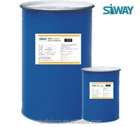 Two-parts Chemical Polyurethane Concrete Road pu Sealant
