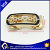 New Fashion Belt Buckle Wholesale Factory