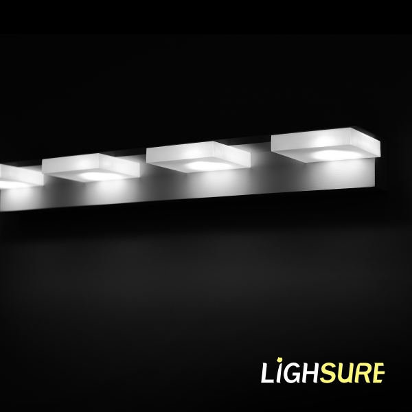 CE UL office led lighting & led exterior lighting & led picture light lamp