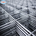 concrete reinforcing wire mesh screen sheet
