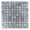 China manufacturer marble hexagon tile home depot with high quality