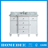 north american bathroom vanity storage bathroom vanity new design