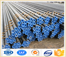 tongyun brand ansi 4140 alloy tube