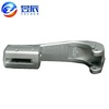 Best Firm Aluminum Die Casting Power tools part and power tool accessories and aluminum alloy die casting parts