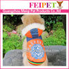 New arrival pet dog costume ,plush dog masot costume