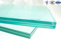 laminated glass , toughened laminated glass , top quality toughened laminated glass