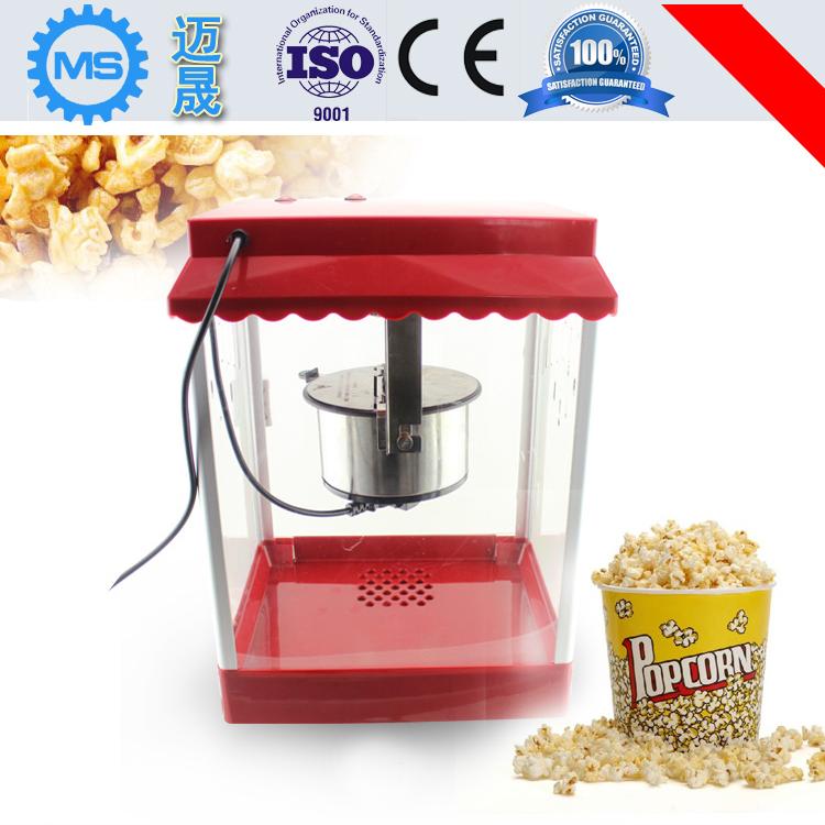 cretors t2000 popcorn machine parts