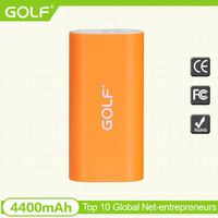 Gift Model Portable USB Power Bank 5200mAh for Laptop,oem power bank,5200mah powerbank