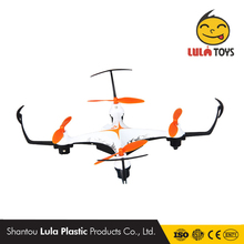 Little models wholesale 360 eversion multicopters control quadcopter drone controller UAVs with high quality