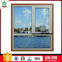 Top Grade Low Price Oem Service Aluminum Awning Windows Philippines