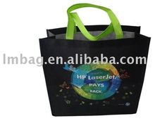2010 new PET non woven bag