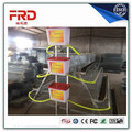 FRD- trade assurance poultry farming equipment chicken layer cage for sale