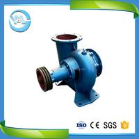 horizontal water pump, sump pump