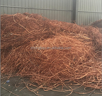 Hot sale!Copper Scrap, Copper Wire Scrap, Millberry Copper 99.9%!!! Top Supplier!!!