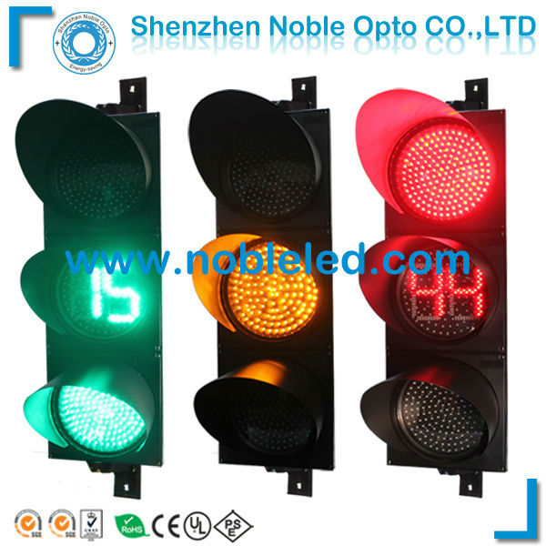 novelty traffic light products on sale