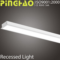 15w/20w/30w/40w/60w energy saving led light lighting