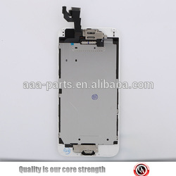 Hot sale for iphone 6 rechargeable battery