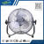 "FF-450A GS CE ROHS 9"" 12"" 14"" 16"" 18"" 20"" Chrome powerful high velocity floor fan"