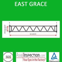 horizontal compressors for refrigeration hitachi Ringlock Scaffold Lattice Girder for Bridge