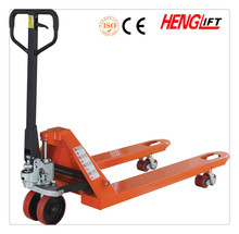 2.0 ton 2.5 ton 3ton CE/ISO/TUV GS certification factory sale warehouse df hand pallet truck
