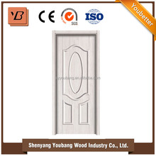 wholesale furniture china finished raw material free door