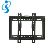 Plasma TV Wall Rack wall Mount tv Bracket with factory price