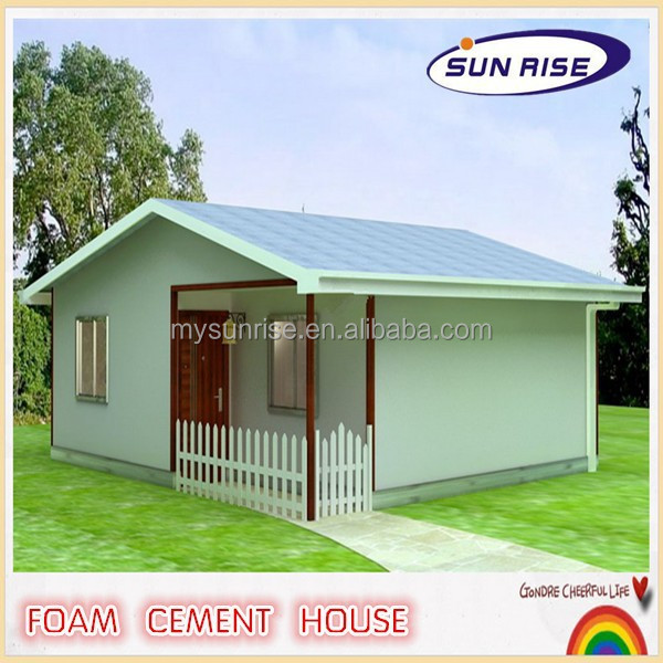SGS testing economic New design mobile home new price for sale