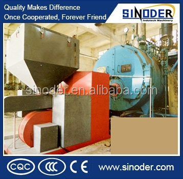 biomass burner ,woodchip biomass burner applied in steam boiler, fuel oil, drying equipment