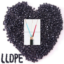 2017Hot sales!LLDPE as control cable sheath material