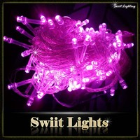 2014 Big Sale DD7222 christmas light troubleshooting