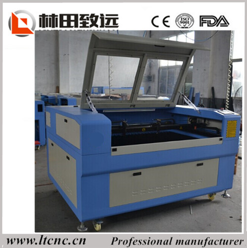 jinan china!!! laser cutting equipment 1410/acrylic photo frame/Laser cutter glass engraver