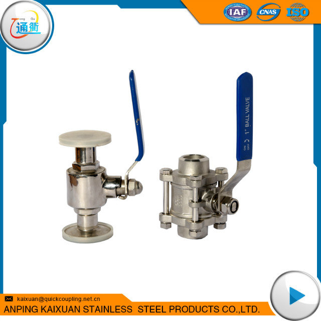 young coconut peeling machine rubber lined ball check valve side filling valve