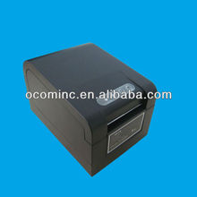 Hot Sale! OCOM Label Barcode Printer(Support Thermal Transfer and Direct Thermal)