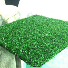 hockey courts artificial turf grass artificial grass in china