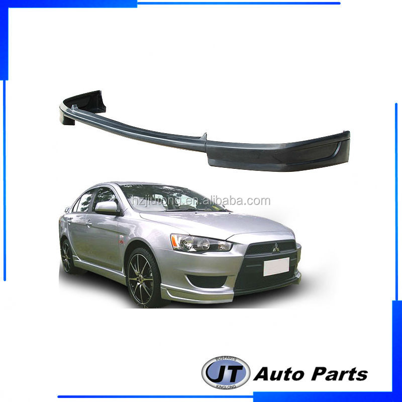 Supply Mitsubishi Pajero Front Bumper With Best Price