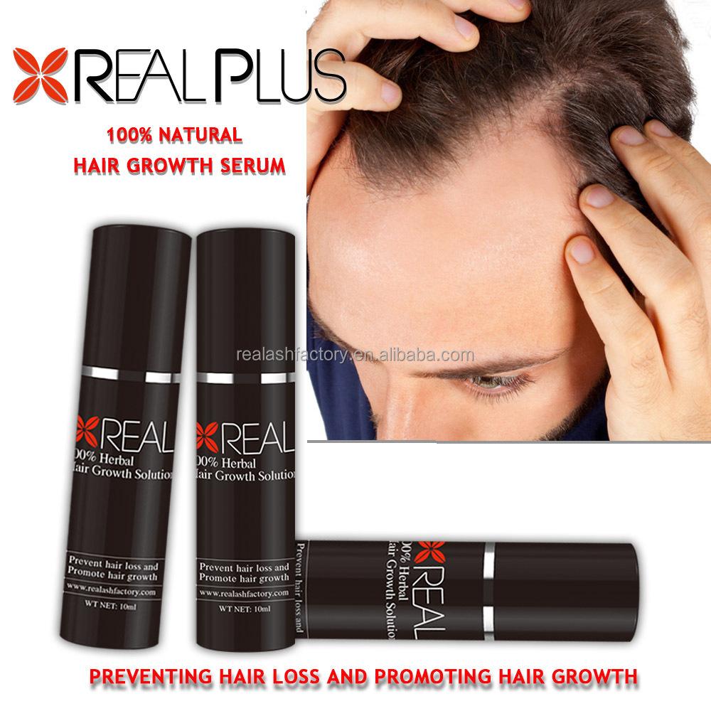 La proteina o il tuorlo sono aggiunti a una maschera per capelli