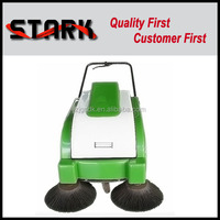 SDK70-2 reasonabler price vacuum parking lot road sweepers,small street sweeper