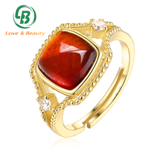 Cheap Jewelry Online Silver Antique Jewellery Best Jewelry Buy Sterling Silver Rings