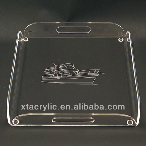 1mm-8mm thermo forming pmma acrylic sheet