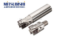 Easey to use End mill and Drill for lead ingot at cheaper price , OSG , Mitsubishi , YG-1 in High quality