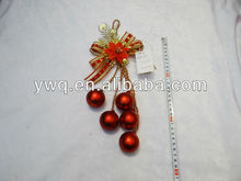 christmas decoration chain