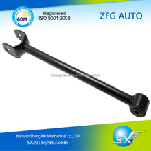 Auto Shops Near Me Rear Axle Rod For TOYOTA CHASER GX100 OE 48730-22041